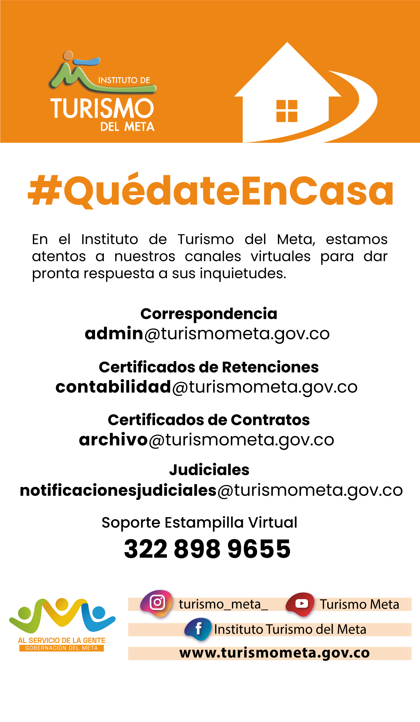 atencion virtual ITM hist Mesa de trabajo 1 copia